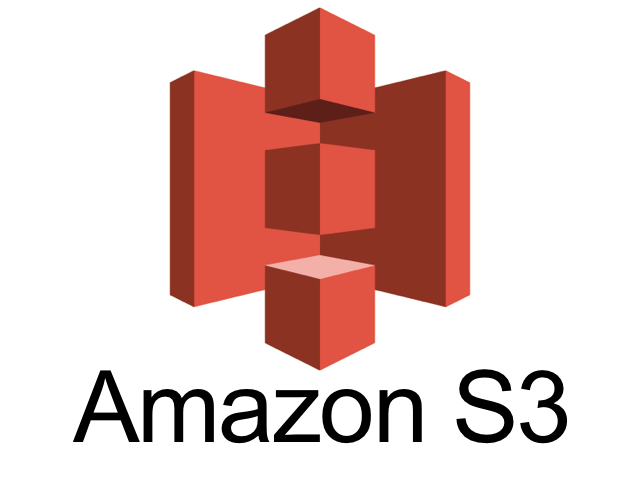 CloudBerry ExplorerでAmazon S3を簡単に操作する | It works for me